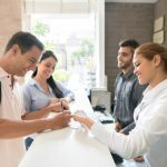 How to Start a New Hotel with Enhanced Facilities for Customers