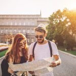 Tips for Men and Women Travelers to Gain a Good Experience