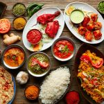 Why food is for the mind and soul in restaurants?